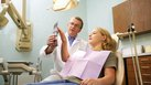 [Licensing Requirements] | What Are the Licensing Requirements for Periodontists?