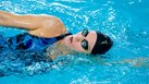[Swim Lesson] | Swim Lesson Ideas for Intermediate Swimmers