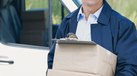 [Delivery Sales Representative] | Salary of a Route Delivery Sales Representative