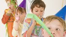 How to Start a Party-Toy Rental Business