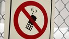 Ways to Combat Cell Phone Abuse in the Workplace