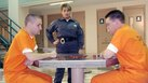 [Correctional Officers] | Code of Conduct for Correctional Officers