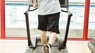 [Speed] | Changing the Speed on a Treadmill to Increase Your Calories Burned