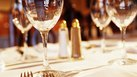 [Private Dining Event Planner] | Description of a Private Dining Event Planner