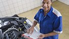 [Automotive Service] | Automotive Service Adviser Resume Tips