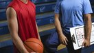 [Physical Therapy Assistant] | Can an Athletic Trainer Be a Physical Therapy Assistant?