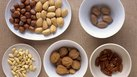 [Eating Nuts] | Intestinal Problems Caused by Eating Nuts