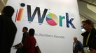 Is iWork Compatible With a PC?