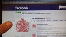 How to Post Something on Someone's Facebook Wall From Your Phone