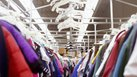 The Legal Side of Opening a Thrift Store