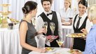 [Hourly Rate] | The Hourly Rate for Catering