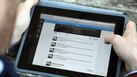 Can You Use the Blackberry's Internet as a Wi-Fi Connection for the IPad?