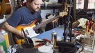 [Average Salary] | The Average Salary of a Guitar Builder