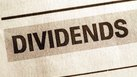 How to Handle Stock Dividends in a Cash Flow Statement