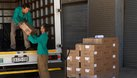 [Third Party Logistics Improve Customer Satisfaction] | How Do Third Party Logistics Improve Customer Satisfaction?