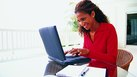 How to Become a Work-From-Home Medical Transcriptionist