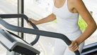 [Slim Legs] | How Much Tension Should You Use on Elliptical to Slim Legs & Tone?