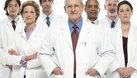 How to Recruit a Physician Without a Recruiting Agency