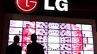 How to Reset an LG LCD Monitor