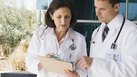 [Nurse Practitioners] | Can Nurse Practitioners Become Doctors?