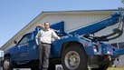 [Tow Truck Worker] | Responsibilities of a Tow Truck Worker