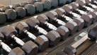 [Dumbbell Routine] | How to Determine What Weight to Start a Dumbbell Routine