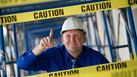 [OSHA Safety] | OSHA Safety Manager Job Description