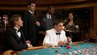 [Casino Pit] | What Does a Casino Pit Clerk Do?