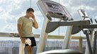 [Treadmill] | Can a Treadmill Be Used Upstairs?