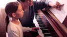 How to Start My Own Business Giving Piano Lessons