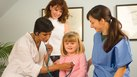 [Job Shadow] | Job Shadow Questions for a Pediatrician