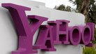 How to Select a Group of Emails in Yahoo Inbox to Delete at Once