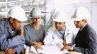 [Safety Representative] | What Are the Duties of a Safety Representative?