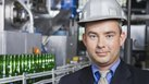 [Chemical Engineer] | The Advantages of Having a PE as a Chemical Engineer