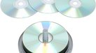 [Memorex CD Labels] | How to Print Memorex CD Labels