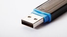 [Flash Drives Optical] | Are Flash Drives Optical or Magnetic?