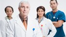 [Urology Medical] | What Does a Urology Medical Assistant Do?