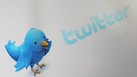 How to Enable Geotagging in Twitter
