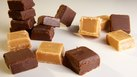 How to Start a Business Making Fudge