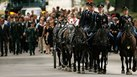 [Horse Jobs] | Horse Jobs in the Army