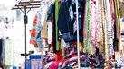 How to Become a Nonprofit Organization Thrift Store