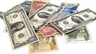 U.S. Reporting Requirements for Foreign Currency