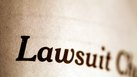 [Financial Liability] | What Financial Liability Does Each Member of an LLC Accrue?