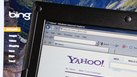How to Remove a Web Link on Yahoo