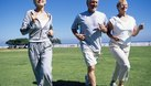 [Years Old] | Can You Start Jogging at 55 Years Old?