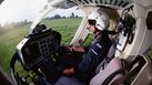 [Helicopter Pilot] | Companies That Will Pay You to Become a Helicopter Pilot