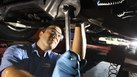 [Auto Mechanic] | Auto Mechanic Tax Deductions