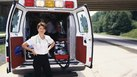 [School Preparation] | High School Preparation to Become a Paramedic