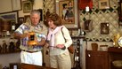 [Antiques Appraiser] | How to Become an Antiques Appraiser