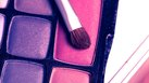 How to Make Cosmetics Sales Goals
